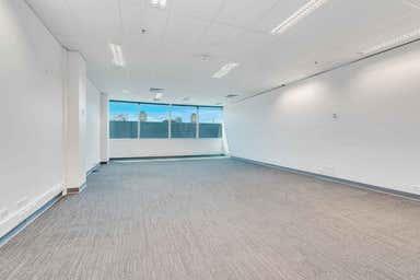 1004-147 Pirie Street Adelaide SA 5000 - Image 4
