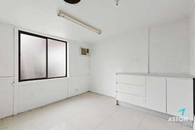 223 Commercial Road South Yarra VIC 3141 - Image 4