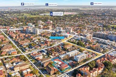 52-56 Barker Street Kingsford NSW 2032 - Image 3