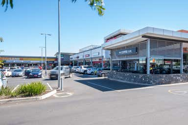 Northpoint Shopping Centre, 127 Ruthven Street Harlaxton QLD 4350 - Image 3