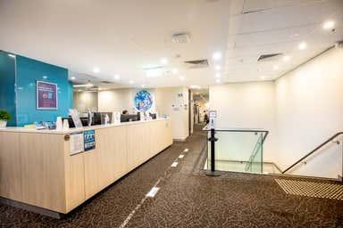 George Street Medical Centre - 5 Hunter Street / 304-308 George Street, Sydney, 5  Hunter Street Sydney NSW 2000 - Image 4