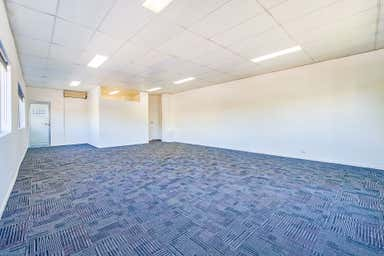 7A/60 Coulson Street Wacol QLD 4076 - Image 4
