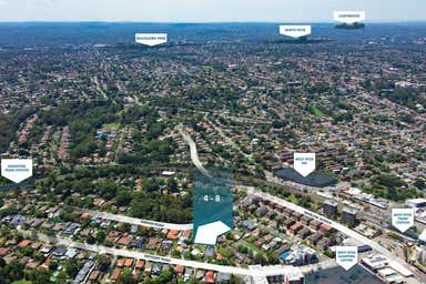 4-8 Miriam Road West Ryde NSW 2114 - Image 4