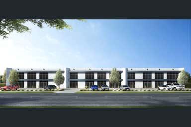8 Lewalan Street Grovedale VIC 3216 - Image 3