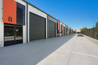 11 Riverside Drive Mayfield West NSW 2304 - Image 3
