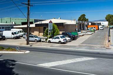 Unit 6, 109 Morphett Road Camden Park SA 5038 - Image 4