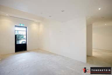 Ground Floor, 30 Beatty Avenue Armadale VIC 3143 - Image 4
