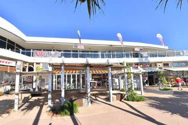 Shop 14&15/1 Beach Road Coolum Beach QLD 4573 - Image 3