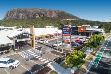 Cnr David Low Way & Suncoast Beach Drive Mount Coolum QLD 4573 - Image 3