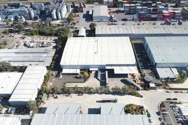 Building 2, Keylink Industrial Estate (North), Bdg 2, Keylink Industrial Estate (Nth), 395 Pembroke Road Minto NSW 2566 - Image 4