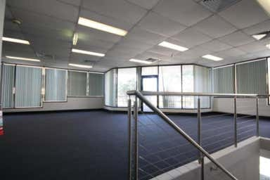 38-46 South Street Rydalmere NSW 2116 - Image 4