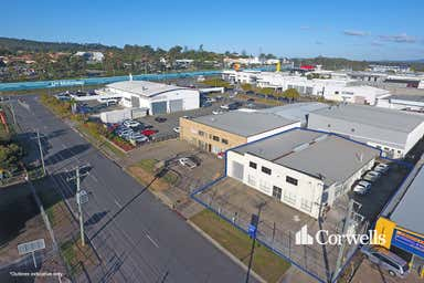 10 Rowland Street Slacks Creek QLD 4127 - Image 3