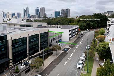 142 Colin Street West Perth WA 6005 - Image 3