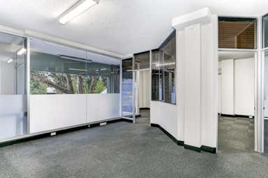 35 Hume Street Crows Nest NSW 2065 - Image 3
