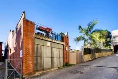 174 Marion Street Leichhardt NSW 2040 - Image 4