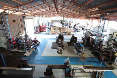 55 Coonawarra Road Winnellie NT 0820 - Image 4