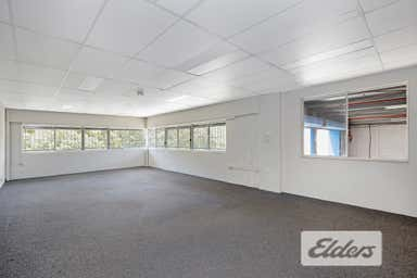 7 Gladys Street Greenslopes QLD 4120 - Image 4