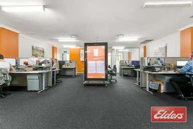 3 Prospect Street Fortitude Valley QLD 4006 - Image 3