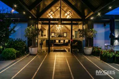 Ellen Hotel, 99 Ellen Street Port Pirie SA 5540 - Image 3