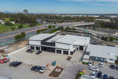 86 Garden Road Richlands QLD 4077 - Image 3