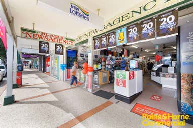 (S), 88 Horton Street Port Macquarie NSW 2444 - Image 3