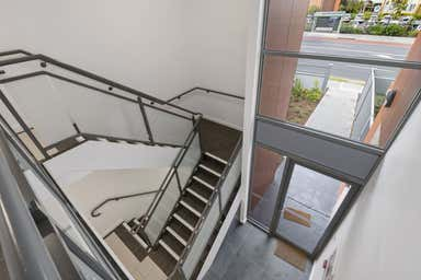 130 Frenchs Forest Rd West, 130 Frenchs Forest Road West Frenchs Forest NSW 2086 - Image 3