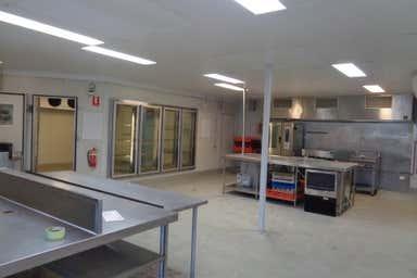 1/1-3 Industrial Avenue Stratford QLD 4870 - Image 3
