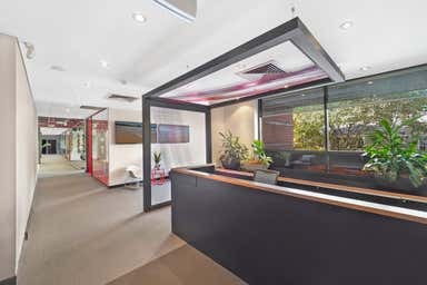 Suite 1.03, 355-359 Crown Street Surry Hills NSW 2010 - Image 4
