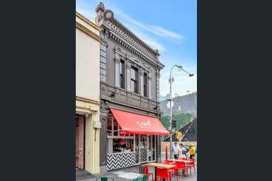 218 Rundle Street Adelaide SA 5000 - Image 3