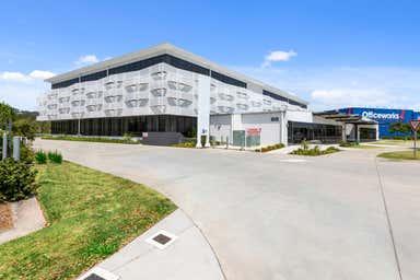 60 - 62 Dalton Drive Maroochydore QLD 4558 - Image 4