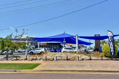 28-30 Stuart Highway Stuart Park NT 0820 - Image 3
