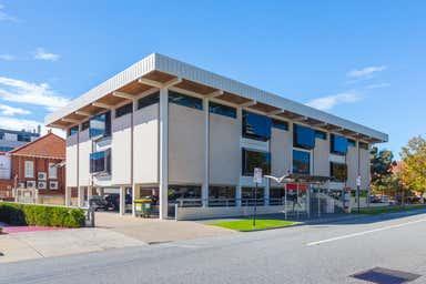 21-29 Havelock Street West Perth WA 6005 - Image 4