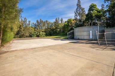 9 Rodborough Road Frenchs Forest NSW 2086 - Image 3