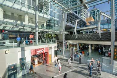 Chatswood Interchange, 436 Victoria Avenue Chatswood NSW 2067 - Image 4