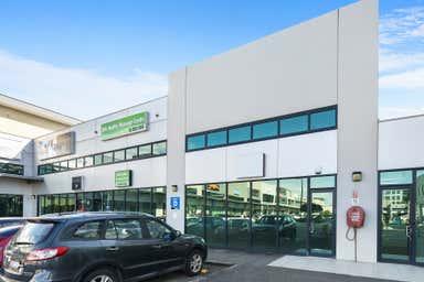 Lexington Corporate, Suite  D73, 24-32 Lexington Drive Bella Vista NSW 2153 - Image 3