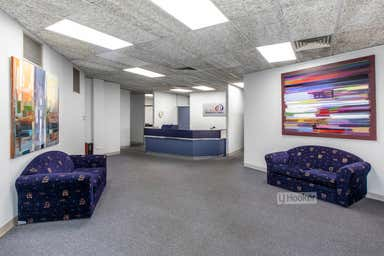 4 + 6, 8 Gregory Terrace Alice Springs NT 0870 - Image 4
