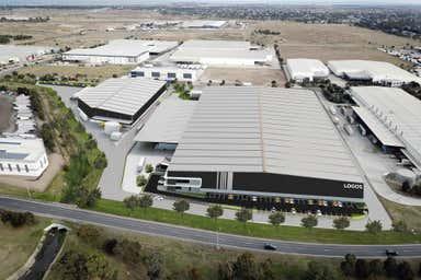 Warehouse C, 34-58 Marshall Court Altona VIC 3018 - Image 3