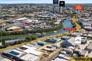64 Nariel Street Albion QLD 4010 - Image 3