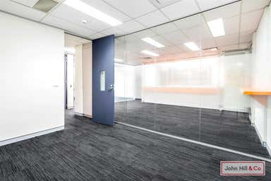 Suite 201/9 Deane Street Burwood NSW 2134 - Image 3
