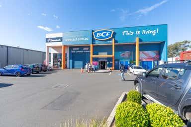 115 King Street Warrawong NSW 2502 - Image 4