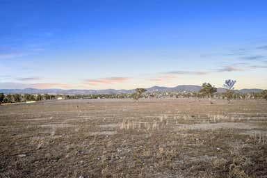 Proposed Lots 61, 62, 63 & 64 Werris Creek Road, 61 Duri Road Tamworth NSW 2340 - Image 3
