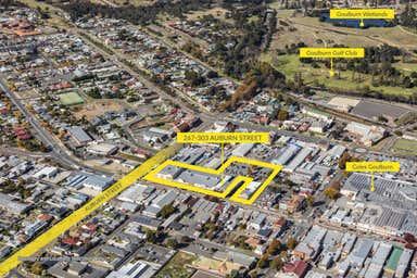 267-303 Auburn Street Goulburn NSW 2580 - Image 2