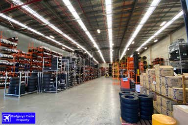 Unit 2, 50 Honeycomb Drive Eastern Creek NSW 2766 - Image 3