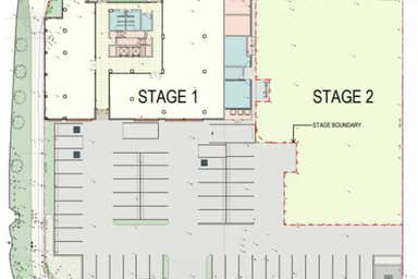 Lots 904 & 905 Eccles Boulevard & Bright Street Birtinya QLD 4575 - Image 3