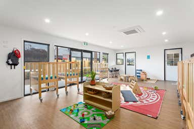 1 Saffin Court Bannockburn VIC 3331 - Image 3