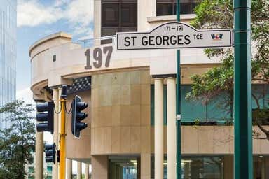 197 St Georges Terrace Perth WA 6000 - Image 2
