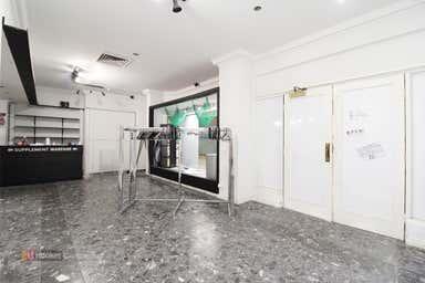 Shop 40, 128-136 Rundle Mall Adelaide SA 5000 - Image 4