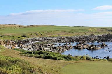 Ocean Dunes Golf Course, King Island, 365 North Road Loorana TAS 7256 - Image 4