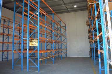 Unit 4, 377 Newbridge Road Moorebank NSW 2170 - Image 4