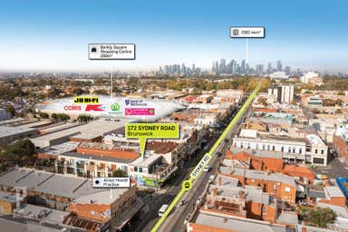 172 Sydney Road Brunswick VIC 3056 - Image 3
